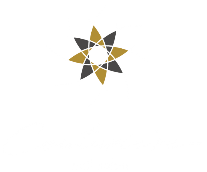 cout_logo01