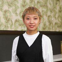 ishizawa20191011-IMG_9726300